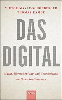 Viktor Mayer-Schönberger_Das Digital