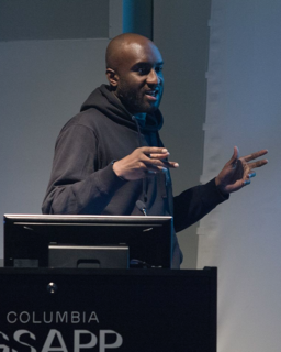 256px-Virgil_Abloh_at_Columbia_GSAPP_(cropped)