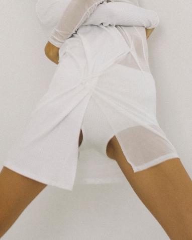 Christine Seewald, Mode, gesellschaftliche, Theorien,