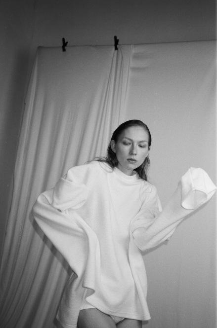Christina Seewald, Mode, Theorie, gesellschaftliche